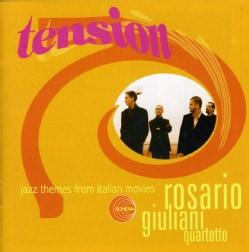 Rosario Giuliani - Tension