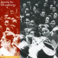 Stormy Six - Un Concerto