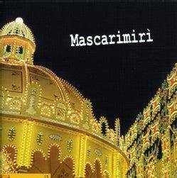 Mascarimiri - Festa
