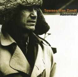 Townes Van Zandt - Abnormal