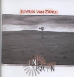 Townes Van Zandt - In Pain