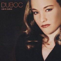 Carol Duboc - Duboc