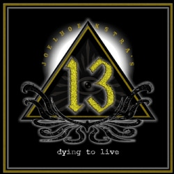 Joel's 13 Hoekstra - Dying To Live