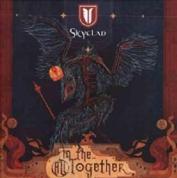 Skyclad - In The All Together
