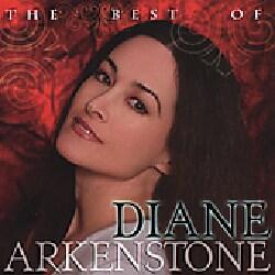 Diane Arkenstone - The Best of Diane Arkenstone