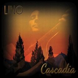 Lino - Cascadia