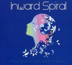 David Delaski - Inward Spiral