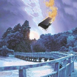 Porcupine Tree - Stars Die: The Best of Porcupine Tree's Early Years Remastered