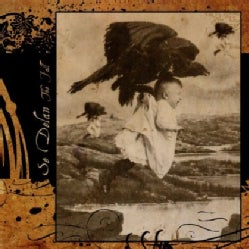 Se Delan - The Fall