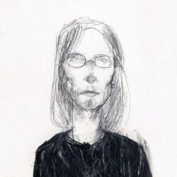 Steven Wilson - Cover Version