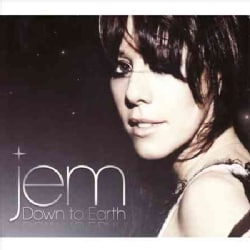 Jem - Down To Earth