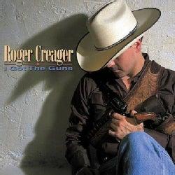 Roger Creager - I Got Guns