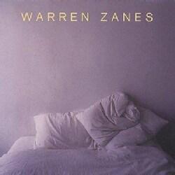 Warren Zanes - Memory Girls