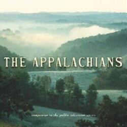 Various - The Appalachians (OST)