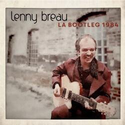 Lenny Breau - LA Bootleg 1984