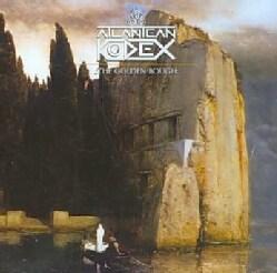 Atlantean Kodex - The Golden Bough