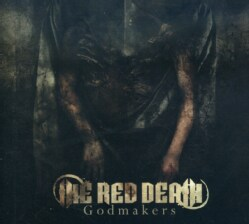 Red Death - Godmakers