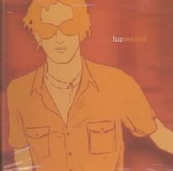 Fuzz Townshend - Fuzz Townshend