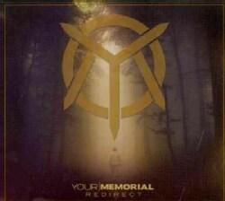 Your Memorial - Redirect