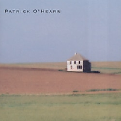 Patrick O'Hearn - Slow Time