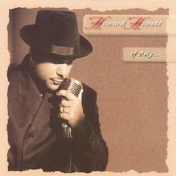 Howard Hewett - If Only