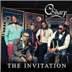 C Sharp - The Invitation