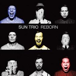 SUN TRIO - REBORN