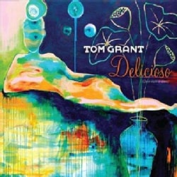 Tom Grant - Delicioso