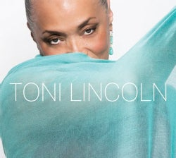 Toni Lincoln - Toni Lincoln