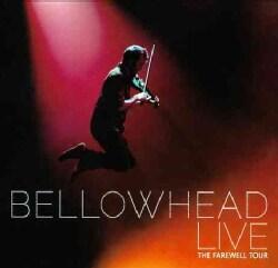 Bellowhead - Bellowhead Live: The Farewell Tour