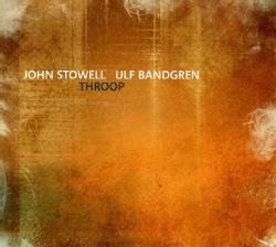 Ulf Bandgren - Throop