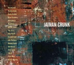 Jaiman Crunk - Encounters