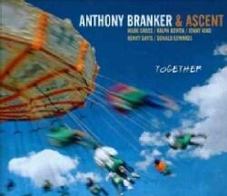 Anthony Branker - Together