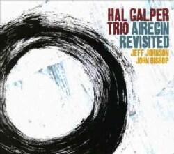 Hal Galper - Airegin Revisited