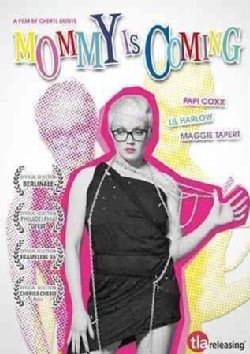 Mommy Is Coming (DVD)