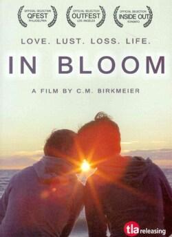 In Bloom (DVD)