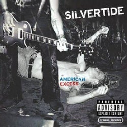 Silvertide - American Excess