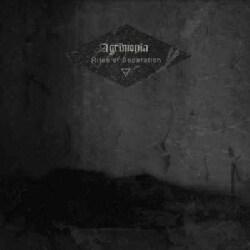 Agrimonia - Rites Of Separation