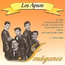 Los Apson - Imagenes