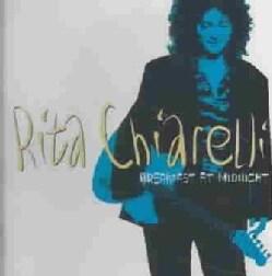 Rita Chiarelli - Breakfast at Midnight