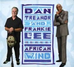 Frankie Lee - African Wind