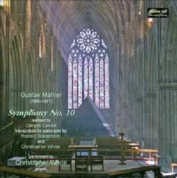 Gustav Mahler - Mahler: Symphony No. 10