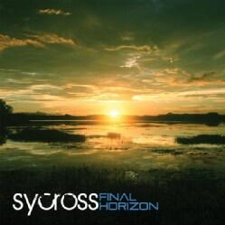 SYCROSS - FINAL HORIZON