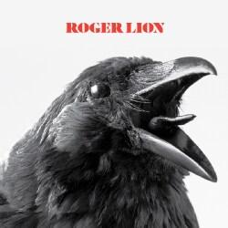 Roger Lion - Roger Lion
