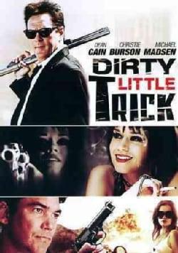 Dirty Litte Trick (DVD)