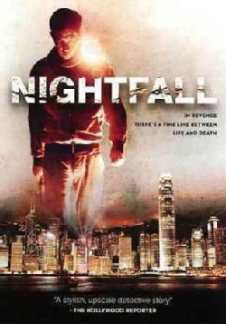 Nightfall (DVD)