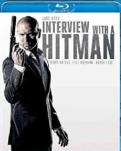 Interview With A Hitman (Blu-ray Disc)