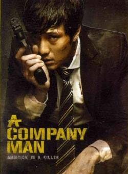 A Company Man (DVD)