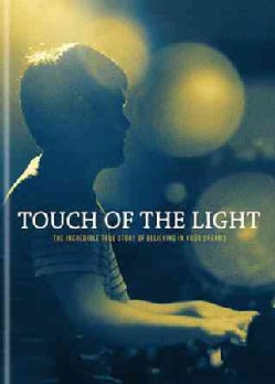 Touch Of The Light (DVD)