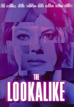 The Lookalike (DVD)